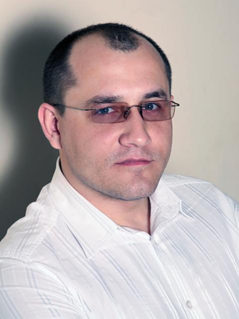 Сергей Хецуриани